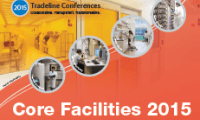 Tradeline  Core Facilities 2015