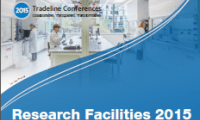 Tradeline  Research  Facilities 2015