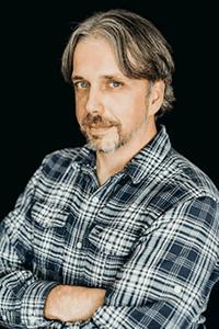 Jeremy Geffert