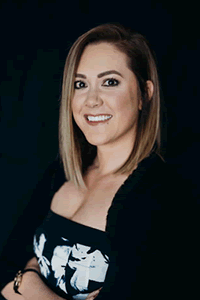 Veronica Ayers